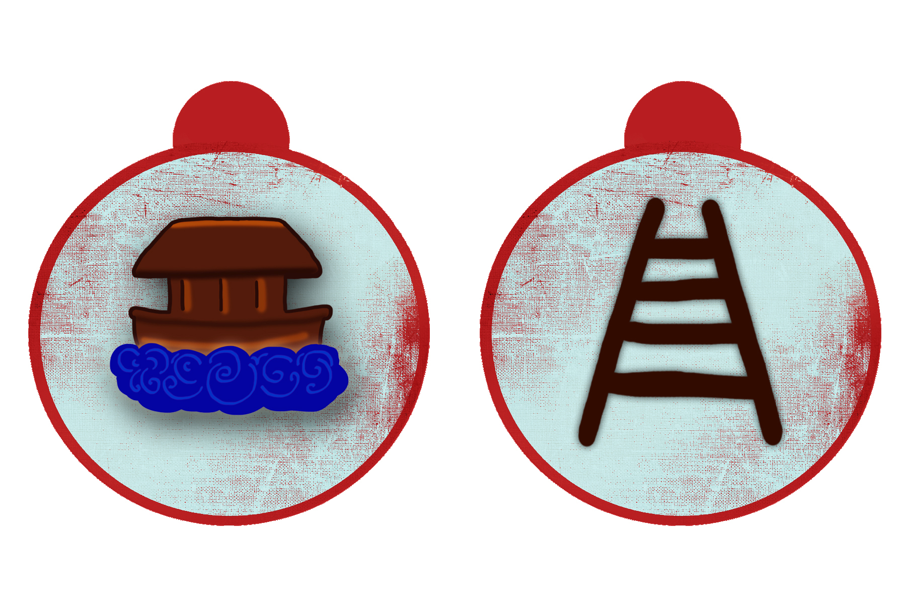 jesse tree ornament templates - search results for jesse tree ornament templates